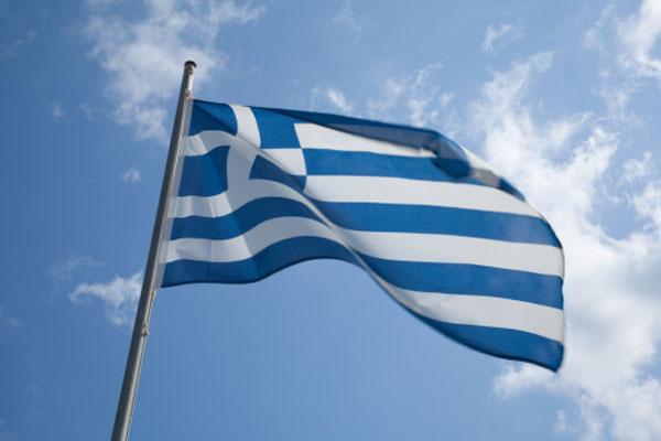 Le dossier grec plombe à nouveau les marchés