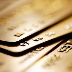 Crise fédérale US : L'or tire son épingle du jeu