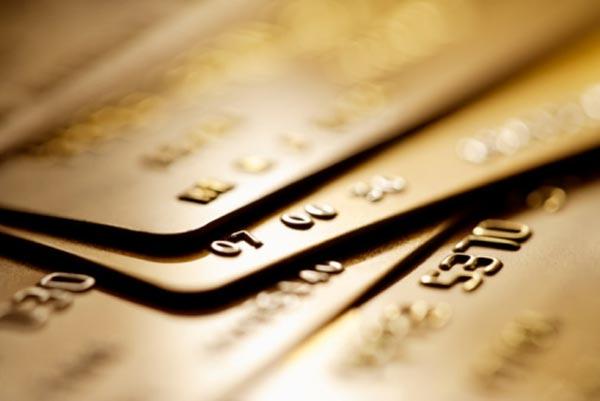 Le rapport NFP de juillet : pourquoi est-ce important pour l'or ?