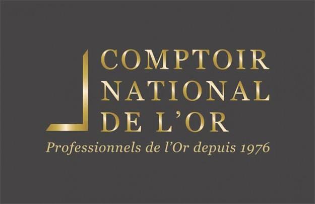 Comptoir-national-de-l'or