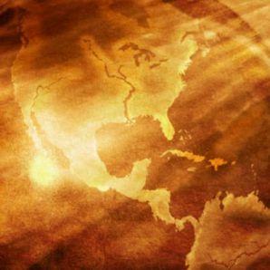 Economie internationale : Conjonctures mitigées