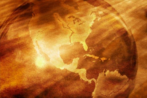 L'or peine à profiter de la conjoncture mondiale