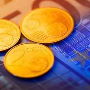 La numismatie peut-elle faire de la politique