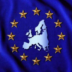 Les décisions de la BCE au soutien de l'or