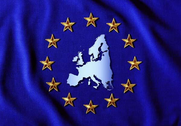 La BCE redonne des couleurs à l'once