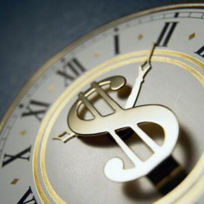L'or célèbre la résolution temporaire de la crise