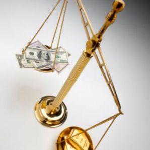 L'once en équilibre face à un marché en pleine fluctuation