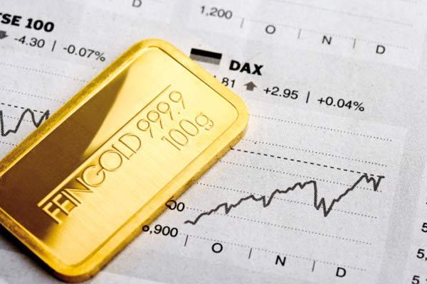 30 motivi per cui la tendenza al ribasso dell'oro terminerà durante l'estate