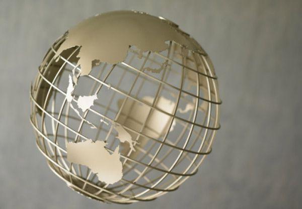 Les analystes financiers annoncent une hausse imminente du cours de l'once