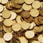 Pièces d'or : La prime, en critère d'achat