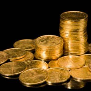 Avantages à investir dans les pièces d'or ?