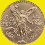 50-pesos-or-face