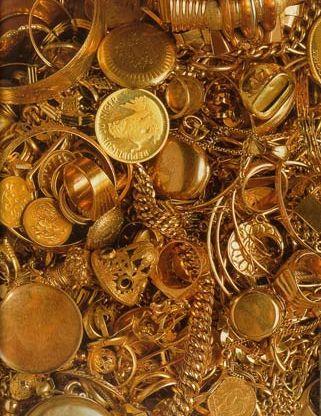 Comment optimiser la vente de ses bijoux ?