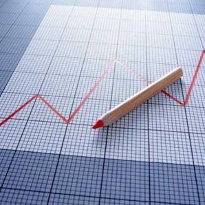 Bourse : Des résultats trimestriels mitigés