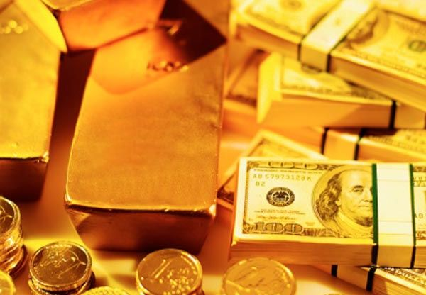 Les experts optimistes quant à l'évolution du cours de l'or