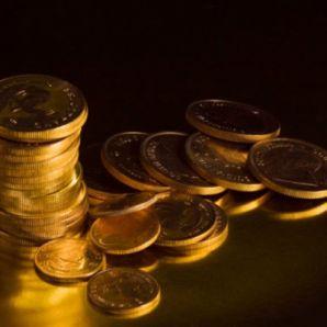Primes sur les pièces d'or – 1ère Partie