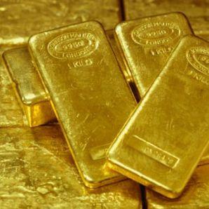 Marché de l'or, après le shutdown, le moment d'acheter