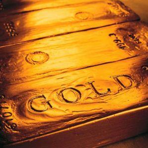 Allemagne : un lingot d'or découvert par une adolescente dans un lac