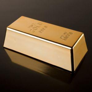 Hausse de l'or – Une conjoncture mondiale favorable