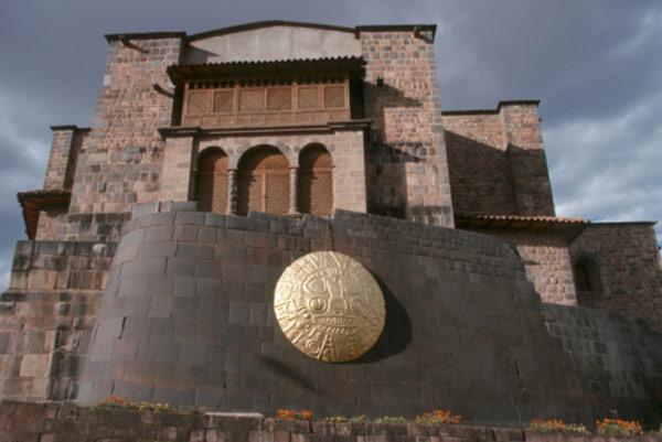 Or-Aztèque