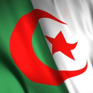 Les réserves d'Or en Algérie