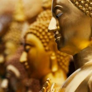 Demande d'or chinoise : La crise des lingots