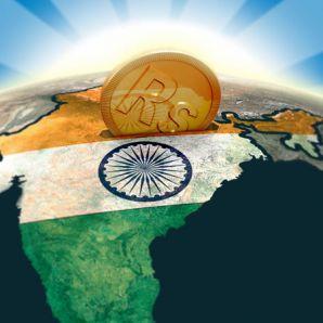 Inde : vers une interdiction de l'importation de métal jaune ?