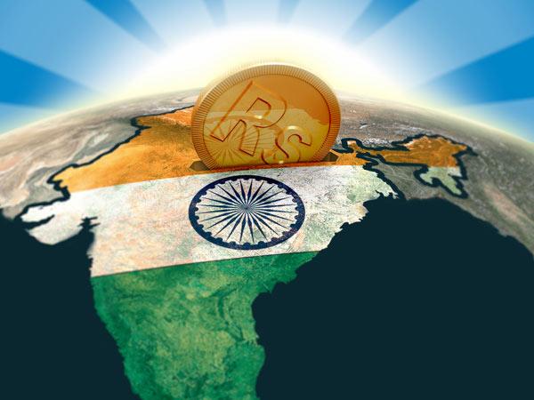 La baisse du cours de l'or ravive l'appétit des indiens