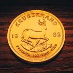 krugerrand-once-d-or-1982
