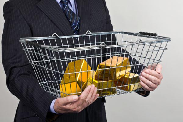 Marchés attentistes et courte semaine boursière