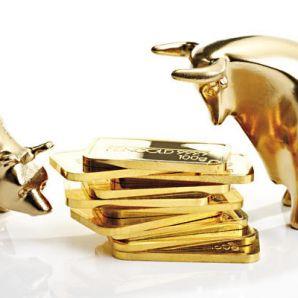 Métal jaune : Le filon d'or des investissements