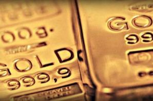Histoire de l'or : Racines historiques de l'étalon-or
