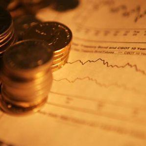 Cours de l'or de Bourse – mardi 29 mai 2012