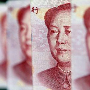Dépréciation du yuan : que nous cache la Chine ?