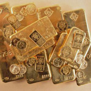 Primes sur les pièces d'or – 2ème Partie