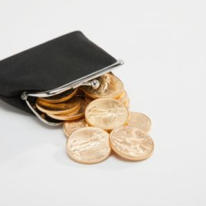 Retour à la monnaie Or : Après l'Utah, d'autres Etats américains semblent séduits !