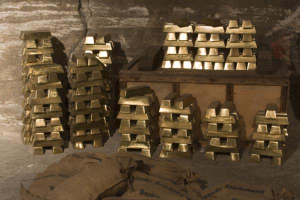 Or minier : SOMILO verse 15 milliards de F cfa pour rouvrir ses locaux