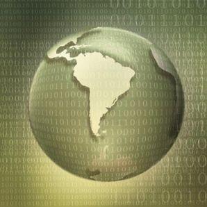 Or Investissement : Tendances au premier trimestre 2012