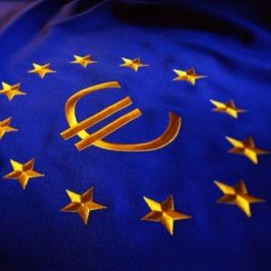 La confusion européenne renforce la position de l'or
