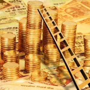 Evolution de l'or : Demande physique vs. Dollar