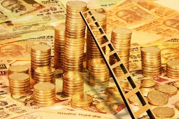 Evolution de l'or : La FED tire vers le bas et la demande au soutien