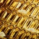 2009 : Retour à l'activité de rachat d'or des banques centrales