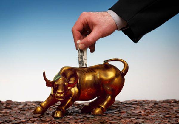 Les investisseurs renouent avec la valeur refuge après le résultat des élections