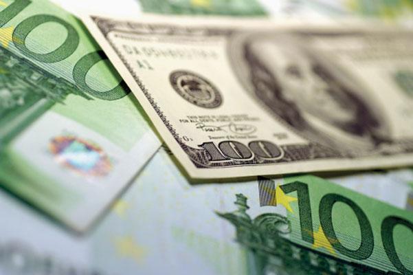 Marchés Euro et US : Vent euphorique général