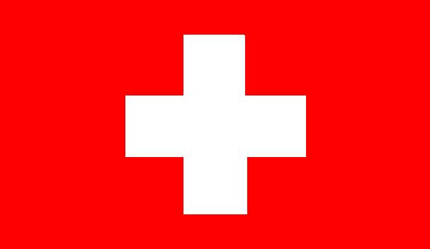 L'or des dents suisses pour sauver les aveugles asiatiques et africains