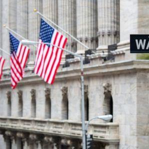 L'impact positif de la fin de l'accord de Washington sur le cours de l'Or