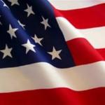 Les indices américains en baisse généralisée