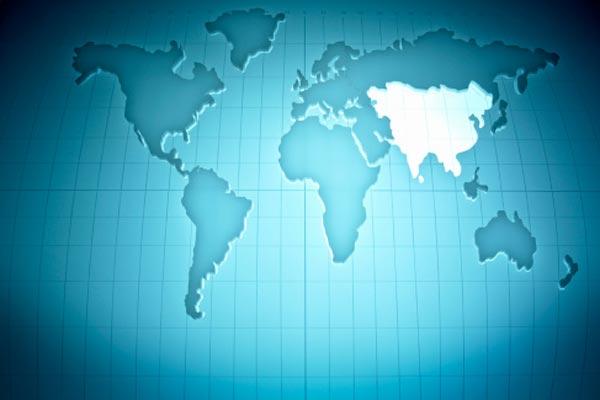 La Chine et l'Inde inondent la bourse aurifère londonienne