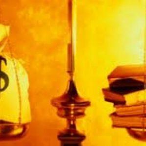 Les risques mondiaux boostent l'or