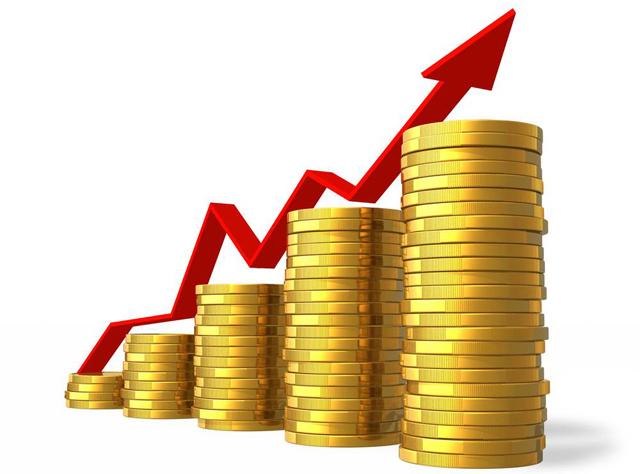 Yellen dans le collimateur des marchés